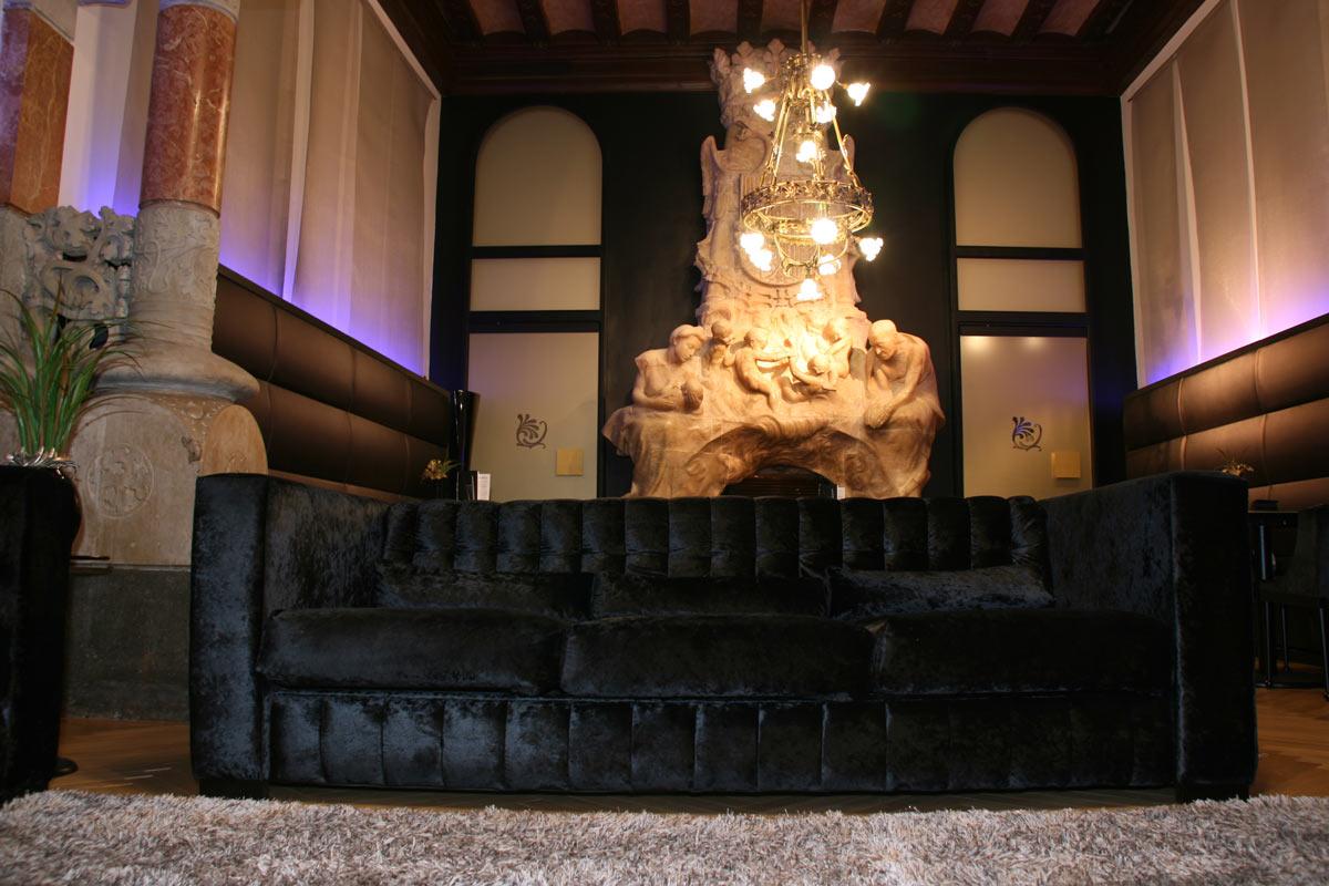 hotel-espanya-atelier-pons-0