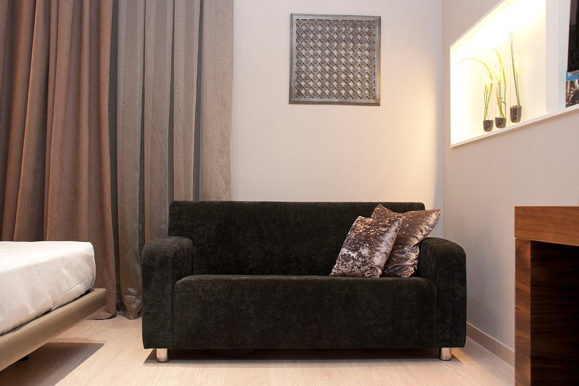 hotel-espanya-atelier-pons-10