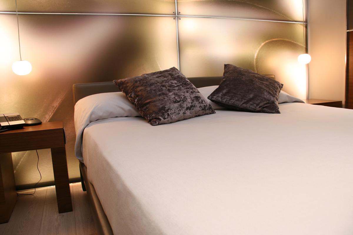 hotel-espanya-atelier-pons-11