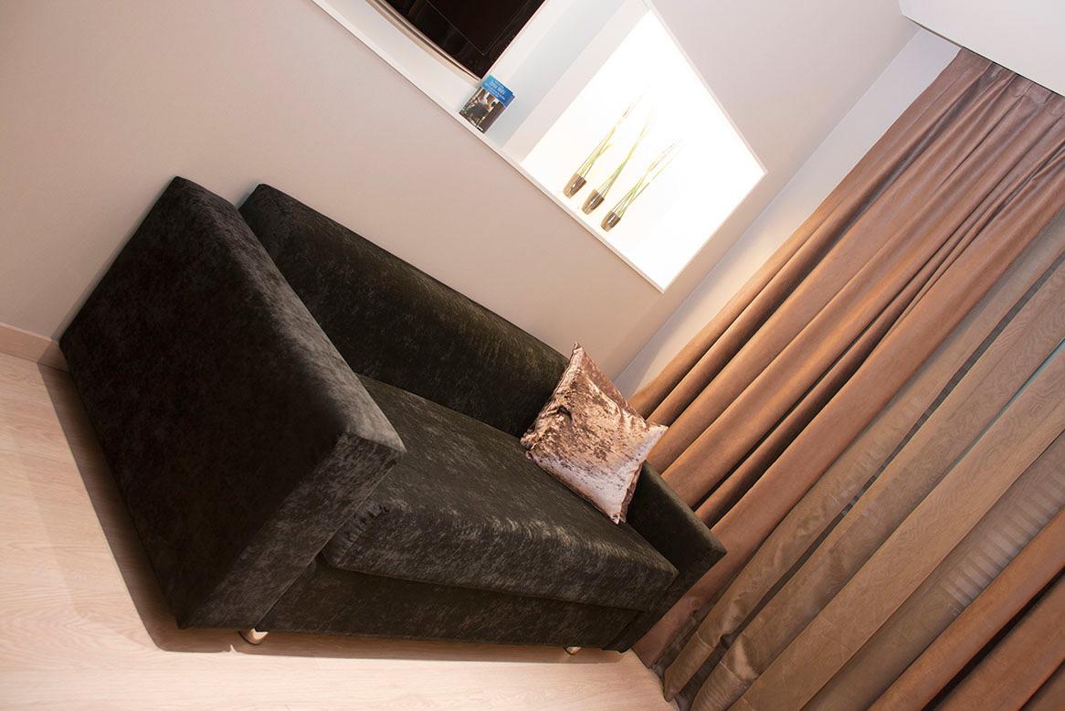 hotel-espanya-atelier-pons-12