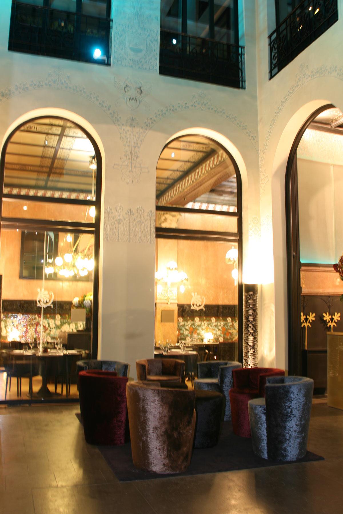 hotel-espanya-atelier-pons-2