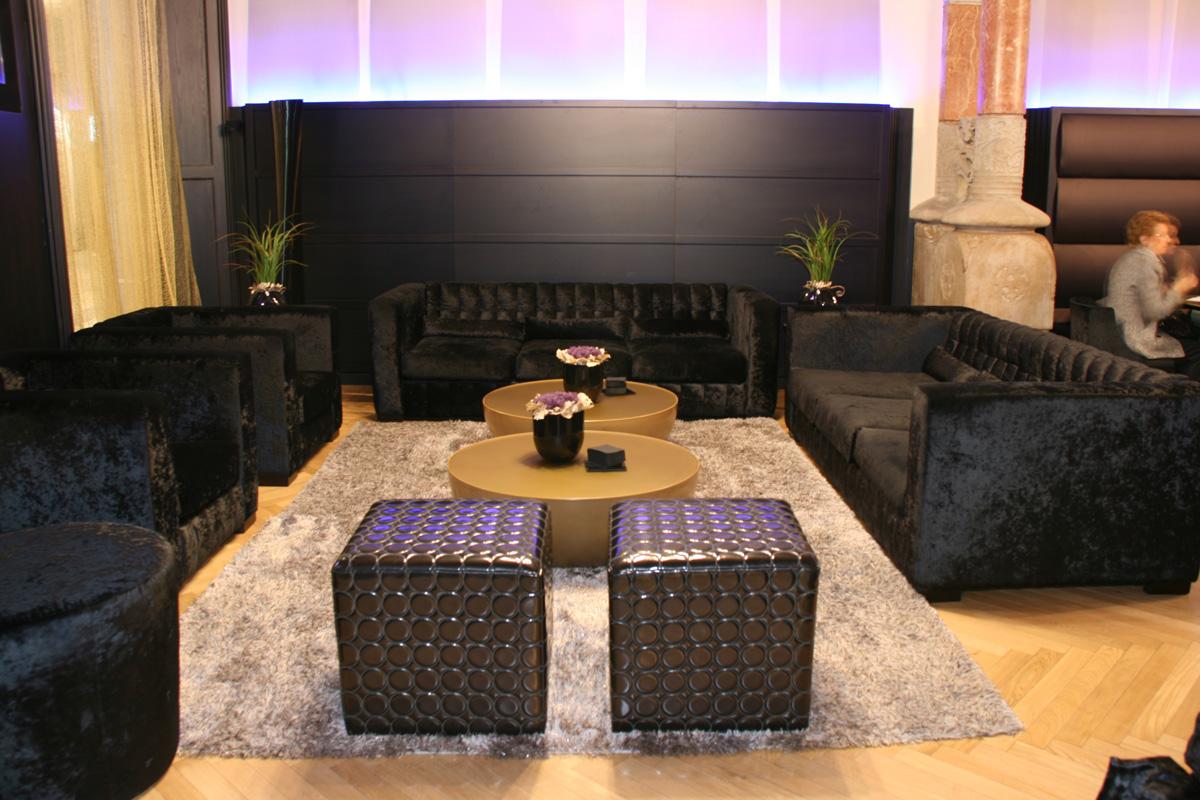 hotel-espanya-atelier-pons-6