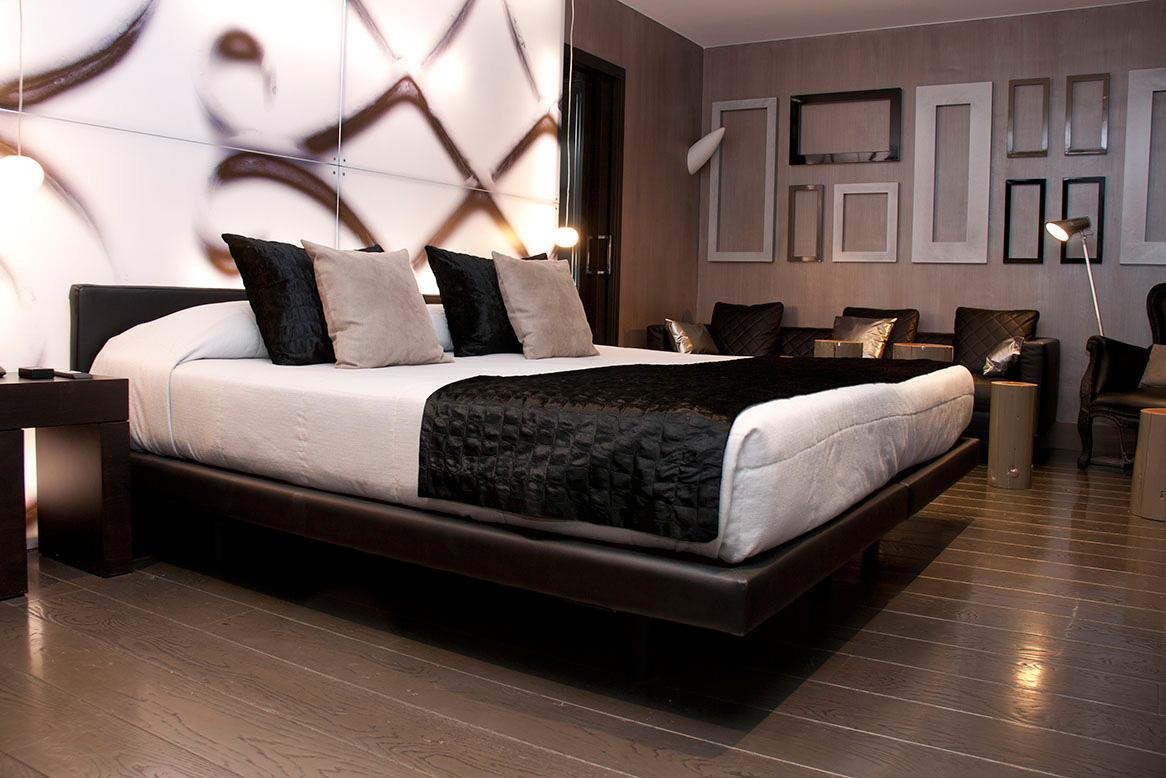 hotel-espanya-atelier-pons-7