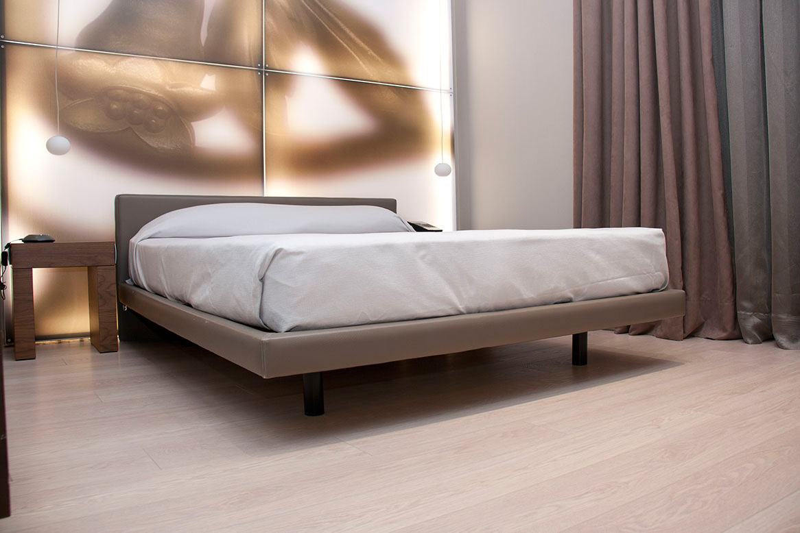 hotel-espanya-atelier-pons-8