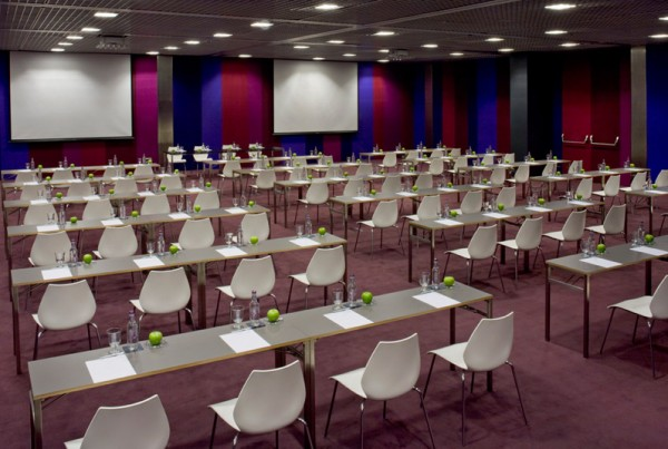 hotel-me-bcn-atelierpons-0