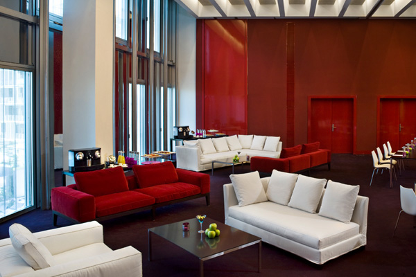 hotel-me-bcn-atelierpons-4