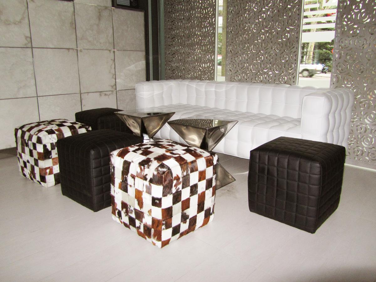 uno-lounge-madrid-0