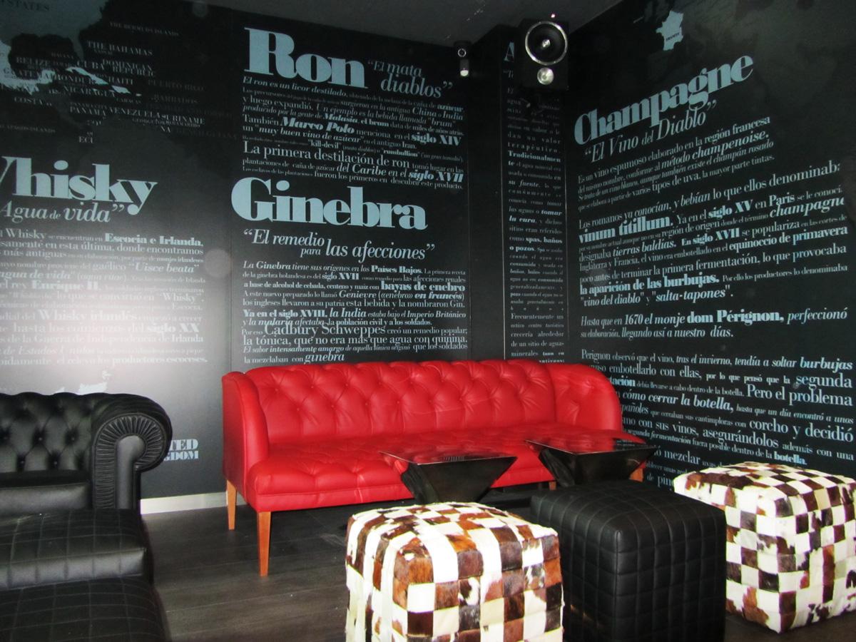 uno-lounge-madrid-1