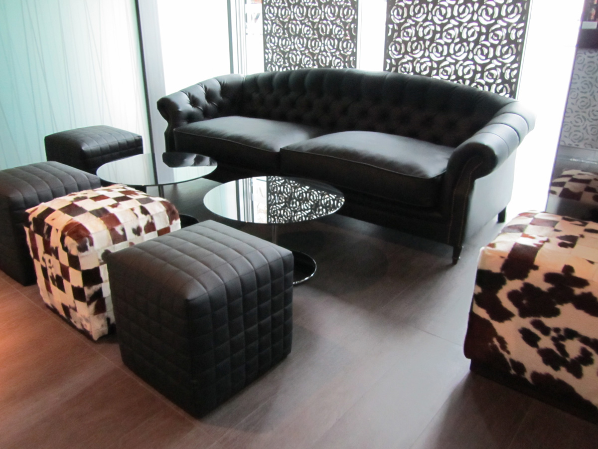 uno-lounge-madrid-2