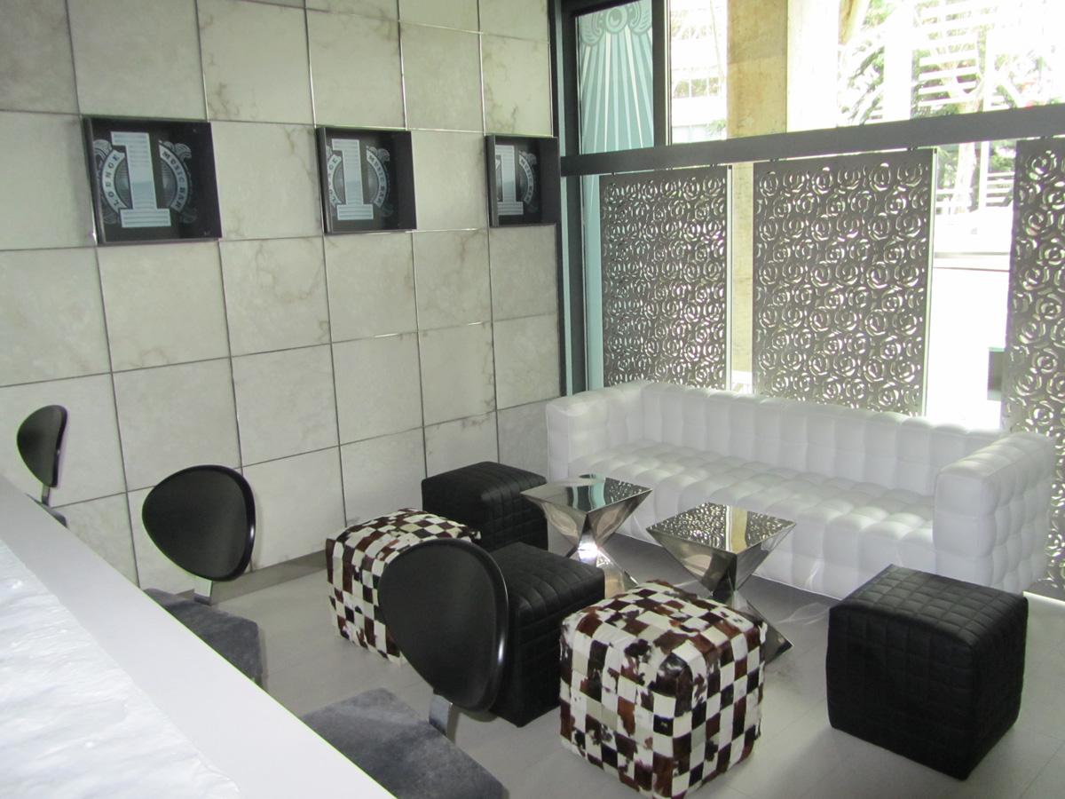 uno-lounge-madrid-3