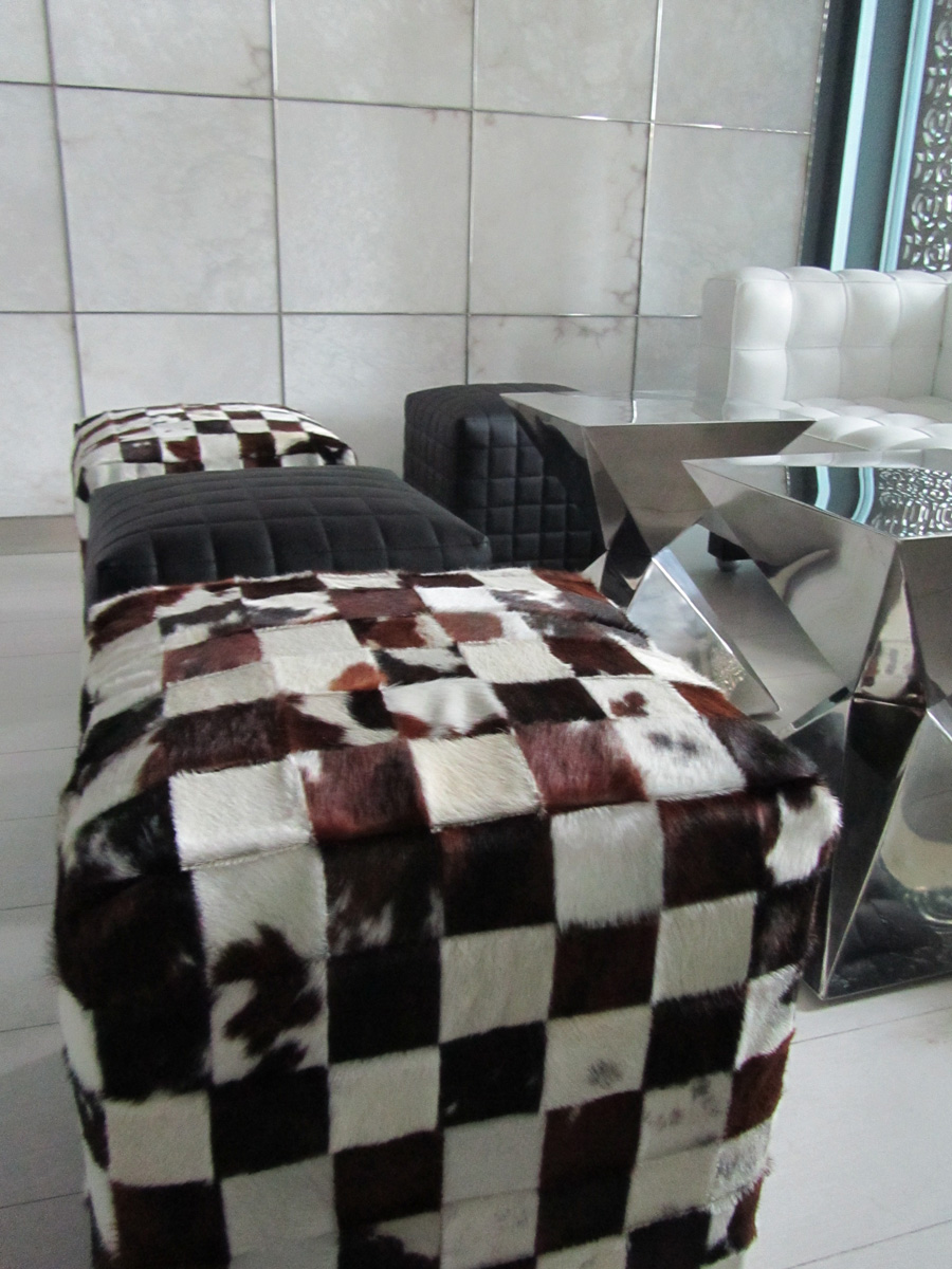 uno-lounge-madrid-4