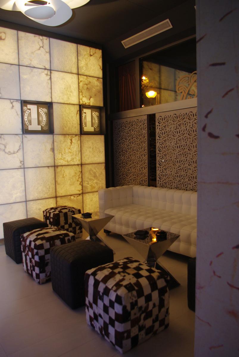 uno-lounge-madrid-5