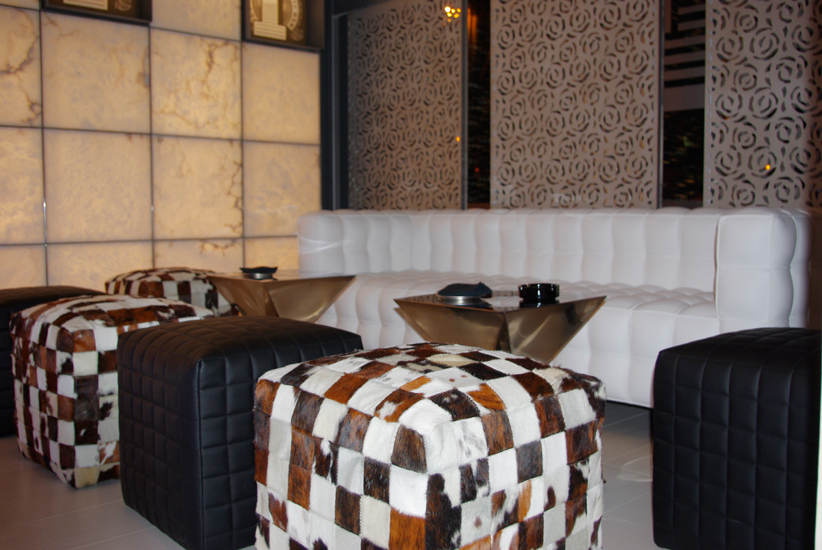 uno-lounge-madrid-6