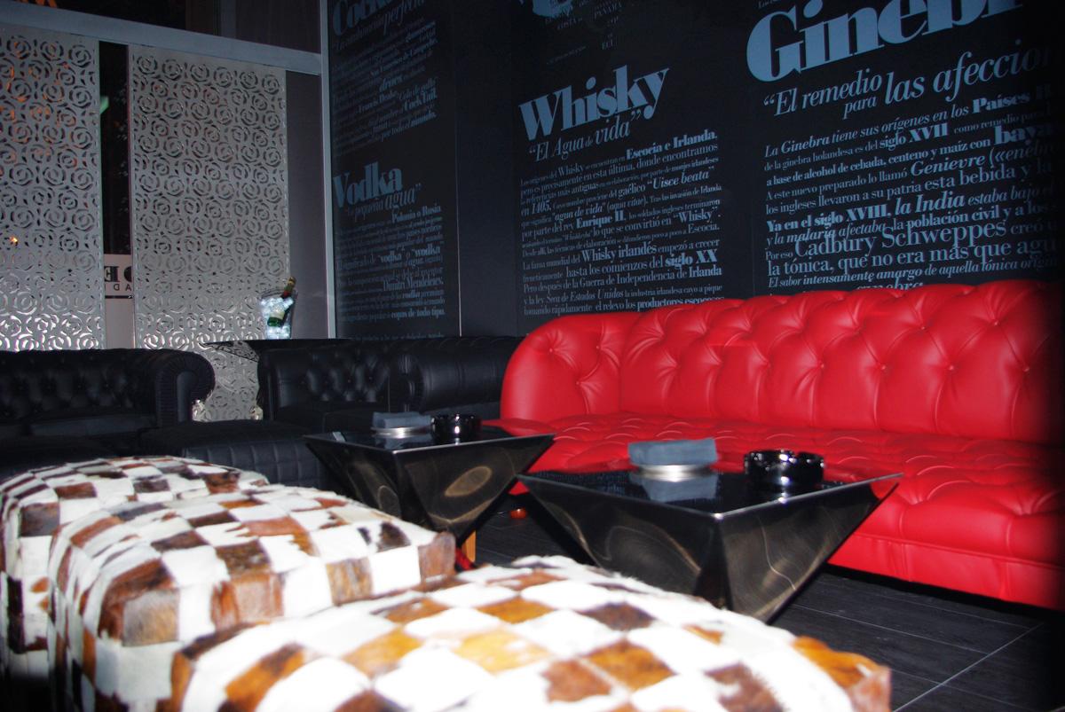 uno-lounge-madrid-7